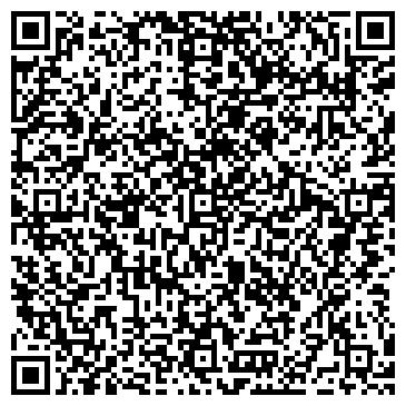 QR-код с контактной информацией организации Феррум фтор, ТОО
