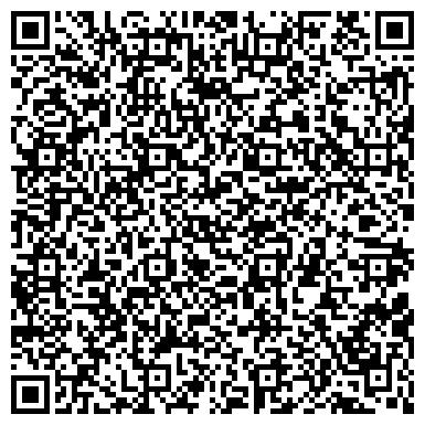QR-код с контактной информацией организации Береке, ТОО Корпорация