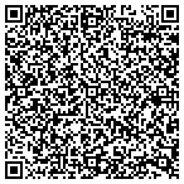 QR-код с контактной информацией организации Евростройсистемы, ООО