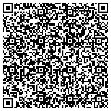 QR-код с контактной информацией организации Павлодарэнергомантажсервис, ТОО