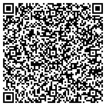 QR-код с контактной информацией организации Жилстройсервисплюс, ТОО