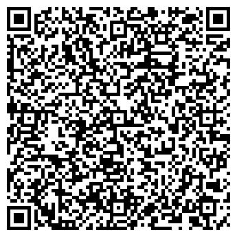 QR-код с контактной информацией организации Паркинг Сервис НТ, ТОО