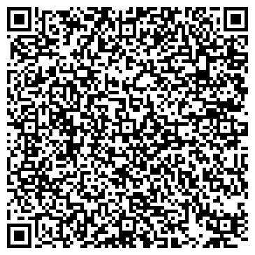 QR-код с контактной информацией организации ПроектСтрой-SNN, ТОО
