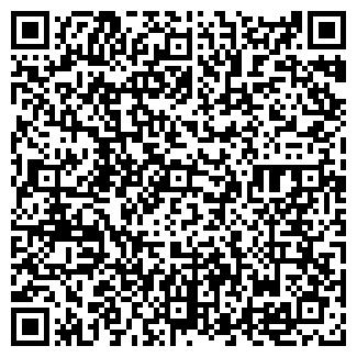 QR-код с контактной информацией организации Елшi