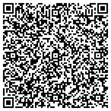 QR-код с контактной информацией организации ТОО Бастау Дос Сервис