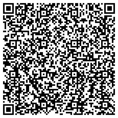 QR-код с контактной информацией организации Favfret Group Astana (Фаварит Груп Астана), ТОО