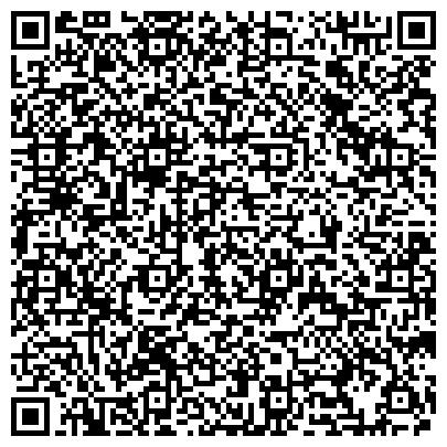 QR-код с контактной информацией организации Insait-Design (Инсайт-дизайн), ТОО