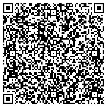 QR-код с контактной информацией организации Бәткеш, ТОО