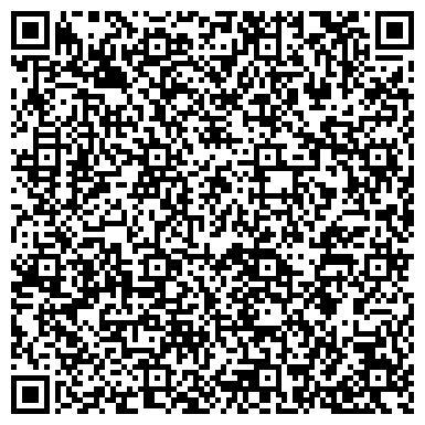 QR-код с контактной информацией организации Энергостандартсервис, ТОО