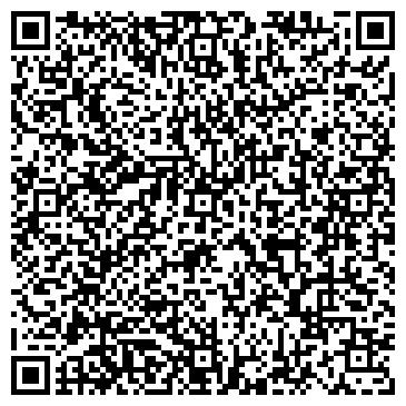QR-код с контактной информацией организации ТехноСнаб-АС, ТОО