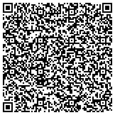 QR-код с контактной информацией организации Болашақ Құрылыс НС, ТОО