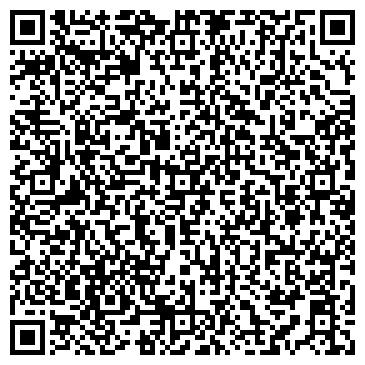 QR-код с контактной информацией организации Бекназер, ТОО