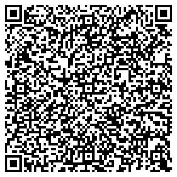 QR-код с контактной информацией организации СТРОИТЕЛЬ-98, ТОО