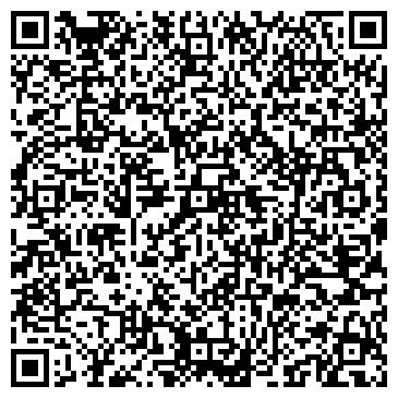 QR-код с контактной информацией организации Саулет, ТОО