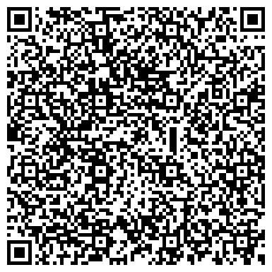 QR-код с контактной информацией организации Творческая мастерская архитектора Нордштейн Л. А., УП