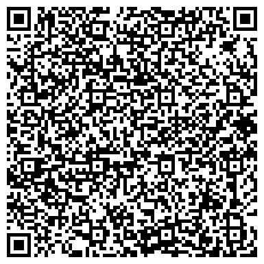 QR-код с контактной информацией организации Институт Гродногражданпроект, УП