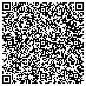 QR-код с контактной информацией организации Шымгорсервис, ТОО
