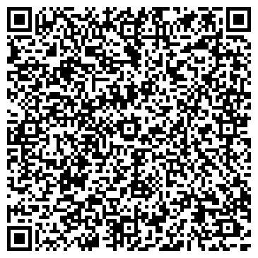 QR-код с контактной информацией организации Стройгрупп ЛТД компания, ТОО