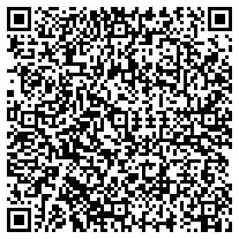 QR-код с контактной информацией организации ГРАЖДАНПРОМСТРОЙ, ООО