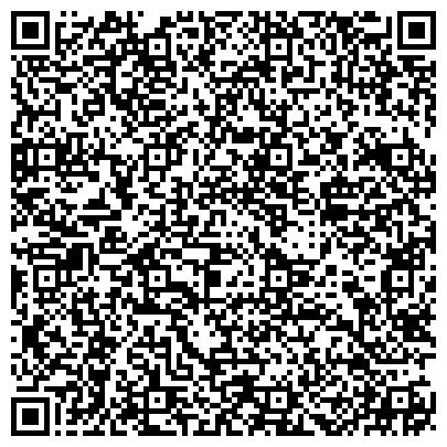 QR-код с контактной информацией организации Изумруд НИПКИ, ТОО