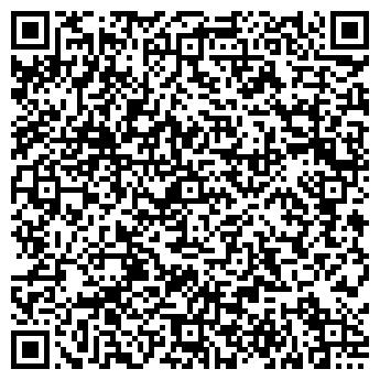 QR-код с контактной информацией организации СПД Николов