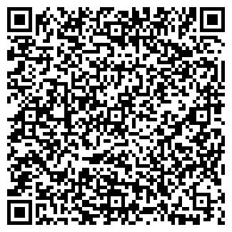 QR-код с контактной информацией организации Частное предприятие ЧУСП «МирСтройСервис»