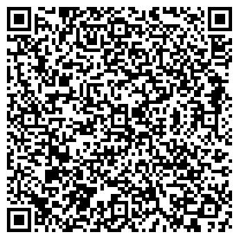 QR-код с контактной информацией организации ЧП Нечипорук ВС