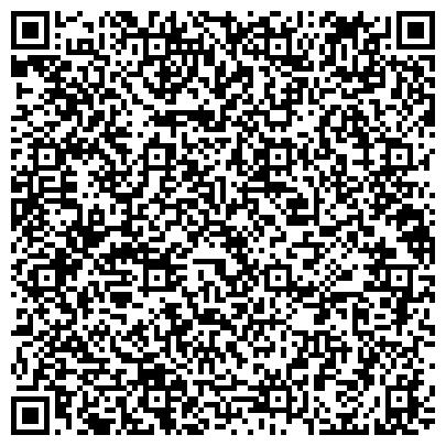 QR-код с контактной информацией организации Общество с ограниченной ответственностью Любметалл, Общество с ограниченной ответственностью