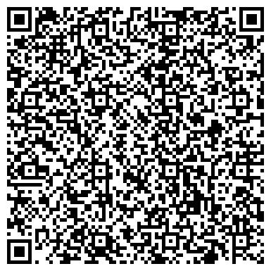 QR-код с контактной информацией организации Кияшко А.В., ЧП