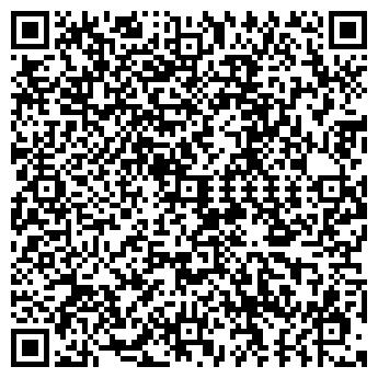 QR-код с контактной информацией организации Панремонт, Частное предприятие