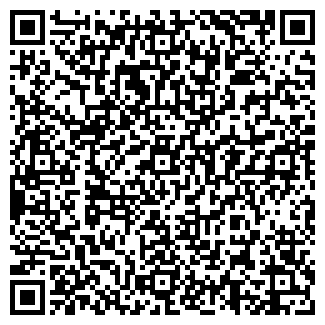 QR-код с контактной информацией организации ИП ТАЗА СИТИ