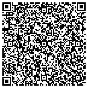 QR-код с контактной информацией организации Компания «Альптехнологии»