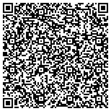 QR-код с контактной информацией организации Студія Ландшафтного Дизайну «Green Garden Uzh»