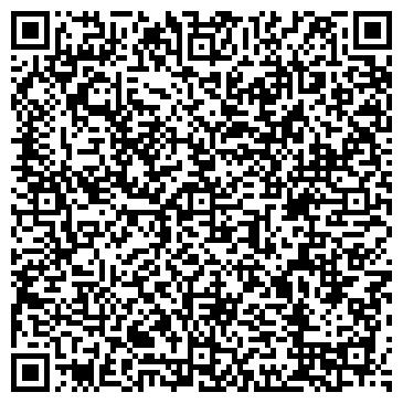 """QR-код с контактной информацией организации ТОВ """"Перша бурова компанія"""""""