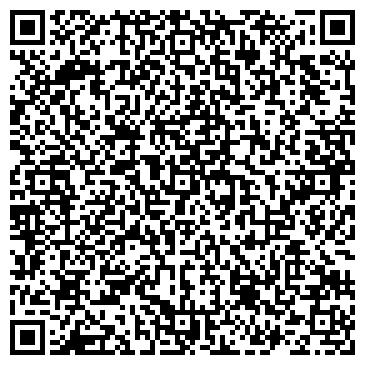 QR-код с контактной информацией организации ГП «Укргипромез»