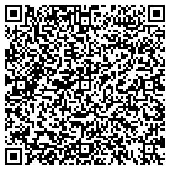 """QR-код с контактной информацией организации TOO """"Пром.Альп.Сервис"""""""