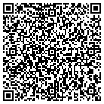 """QR-код с контактной информацией организации ООО """"МастерОк"""""""