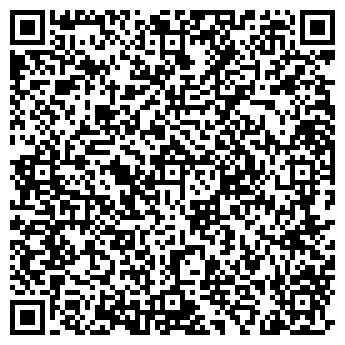 """QR-код с контактной информацией организации чп"""" Чубатенко"""""""