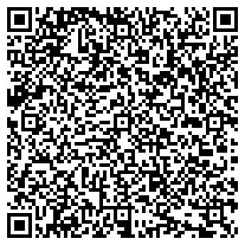 QR-код с контактной информацией организации Другая Steel Sheet