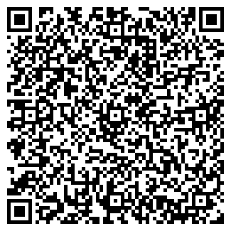 QR-код с контактной информацией организации Сруб комфорт