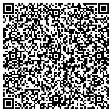 """QR-код с контактной информацией организации ООО """"Сати Нова Союз"""""""