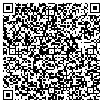 """QR-код с контактной информацией организации ТОО""""PQ2B-GROUP»"""