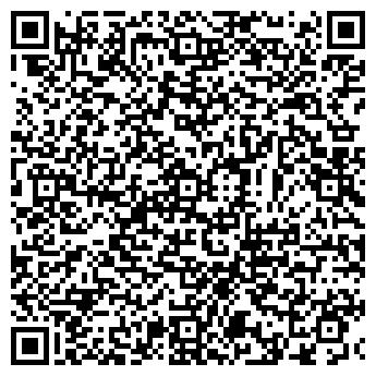 """QR-код с контактной информацией организации ИП """"СетьМонтаж"""""""