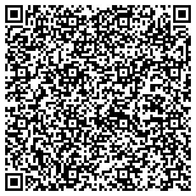 QR-код с контактной информацией организации Французские натяжные потолки «Labell»