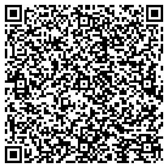 QR-код с контактной информацией организации Steli _Comfort