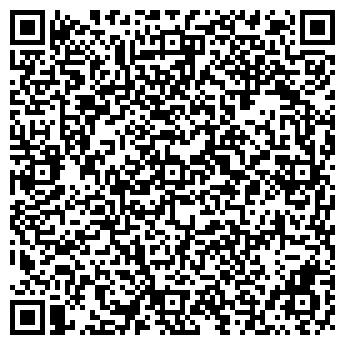 QR-код с контактной информацией организации ПРОМЫВКА ОТОПЛЕНИЯ