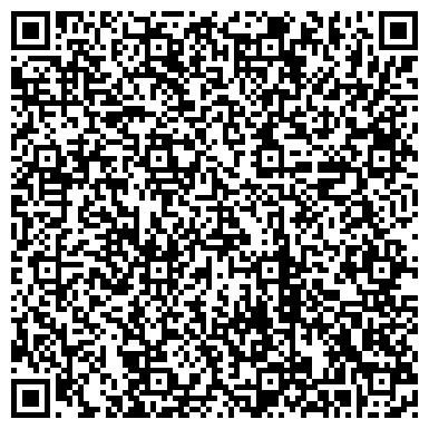 QR-код с контактной информацией организации Асоціація «СЕЛЕКЦІЯ ТА НАСІННИЦТВО СОНЯШНИКУ»
