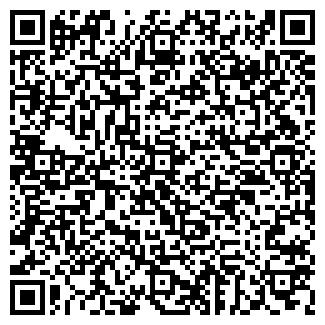 QR-код с контактной информацией организации Штук