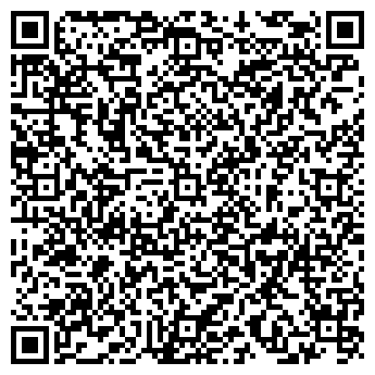 QR-код с контактной информацией организации ИП Василевский С.В.
