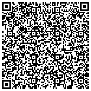 QR-код с контактной информацией организации РЫБОЛОВЕЦКАЯ АГРОФИРМА ЕЙСКАЯ,, ООО